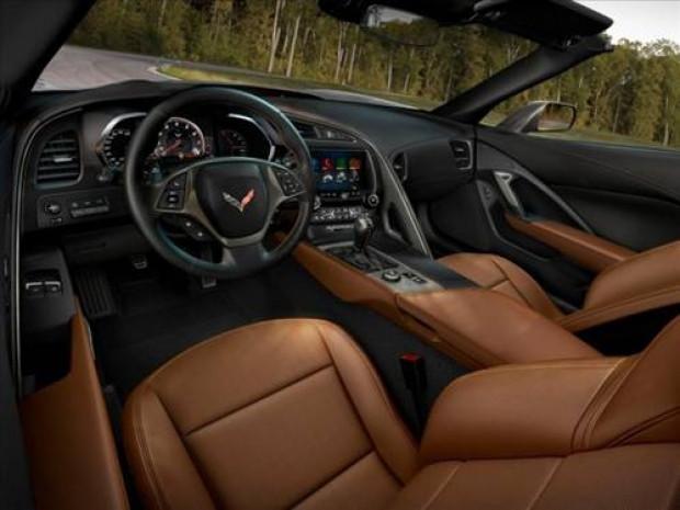2014'te piyasaya çıkacak 12 otomobil - Page 3