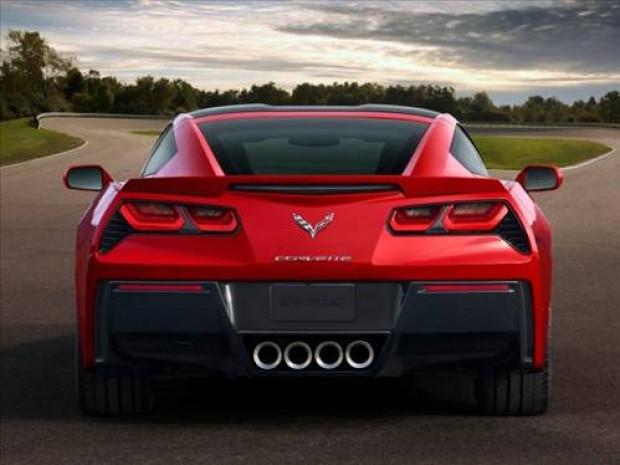 2014'te piyasaya çıkacak 12 otomobil - Page 4
