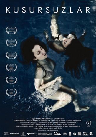 2014'ün en iyi 15 yerli filmi - Page 2