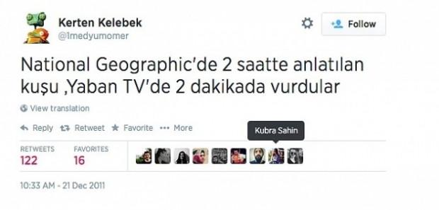2014'ün en komik tweetleri! - Page 1
