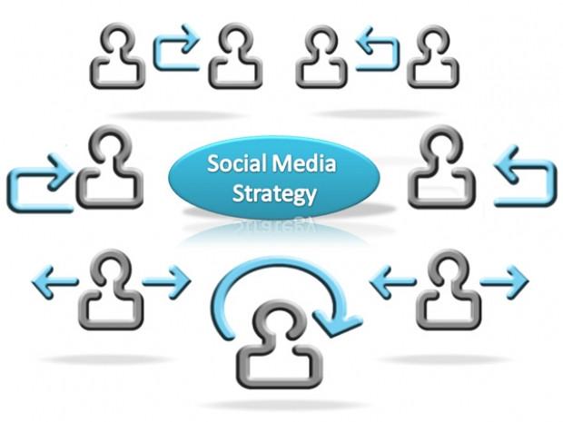 2014'ün sosyal medya meslekleri - Page 2
