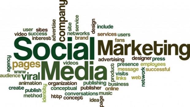 2014'ün sosyal medya meslekleri - Page 4