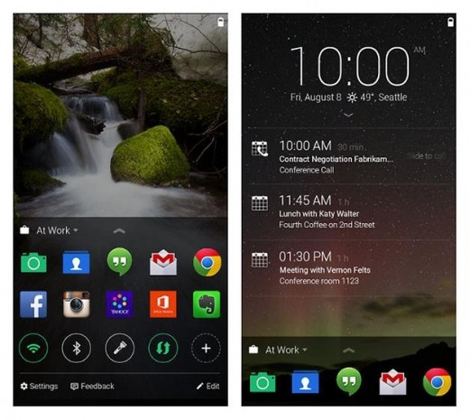 2015 En iyi Android uygulamaları - Page 4