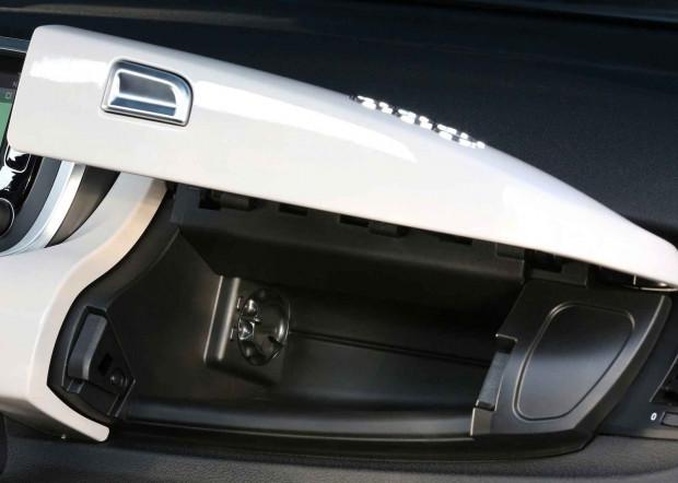2015 Fiat 500X otomatik-benzinli fiyatı açıklandı - Page 4