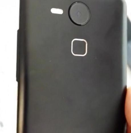 2015 LG Nexus 5 ilk sızıntılar - Page 1