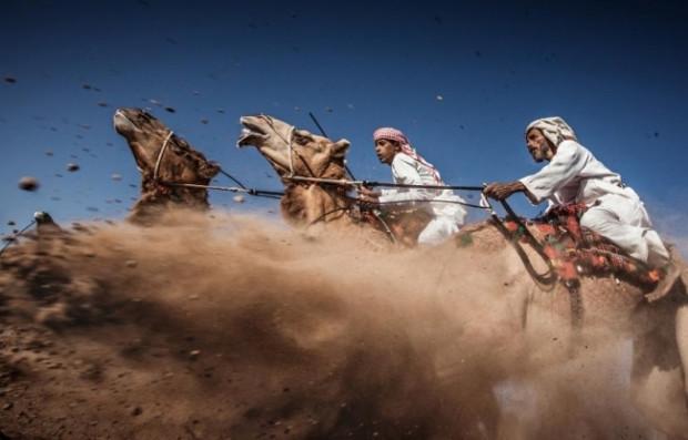 2015 National Geographic Gezgin Fotoğrafları yarışmasının kazananları - Page 2