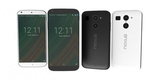 2015 Nexus 5 3D konsepti - Page 3