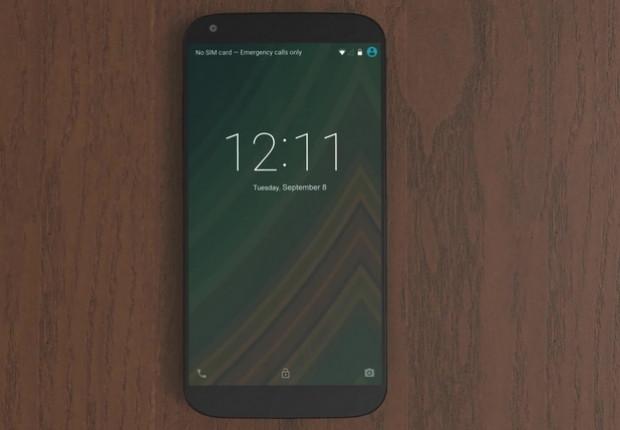 2015 Nexus 5 3D konsepti - Page 4