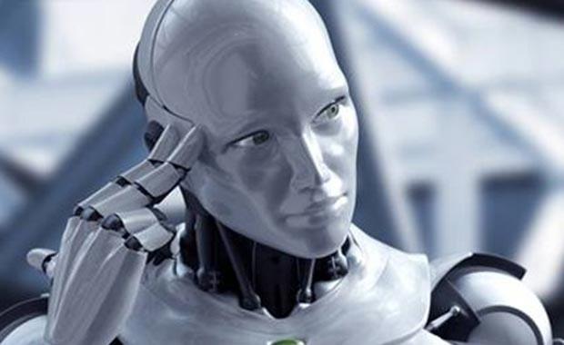 2015' te gelişecek 5 teknoloji! - Page 2