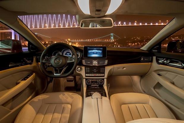 2015 yılında hangi marka, ne kadar otomobil sattı? - Page 1