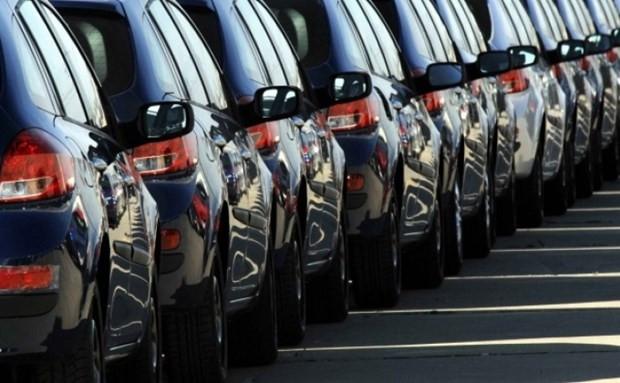 2015 yılında hangi marka, ne kadar otomobil sattı? - Page 2