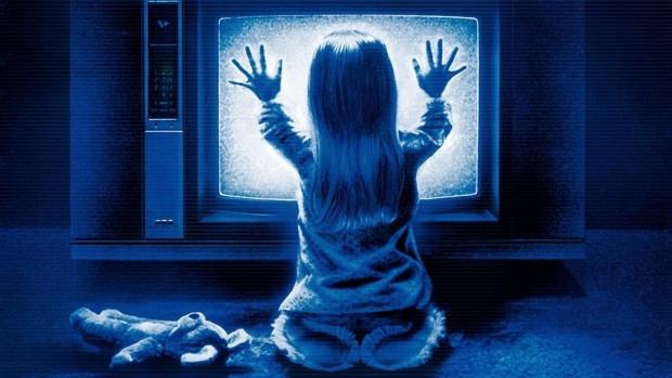 2015 Yılının En Korkunç 19 Filmi - Page 1
