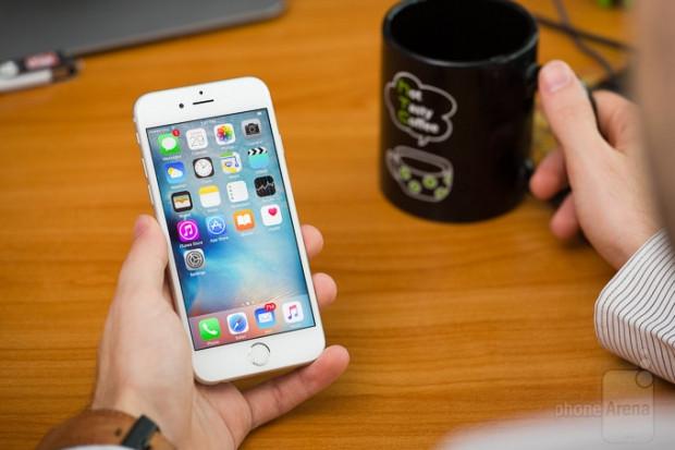 2015'de üretilen en pahalı akıllı telefonlar - Page 3