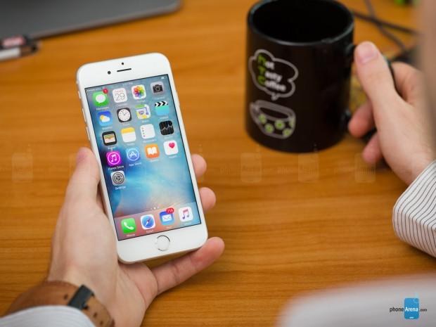 2015'de üretilen en pahalı akıllı telefonlar - Page 4