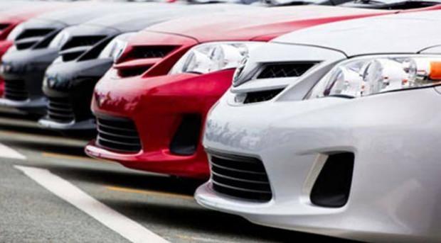 2015'in en çok satan otomobilleri - Page 2