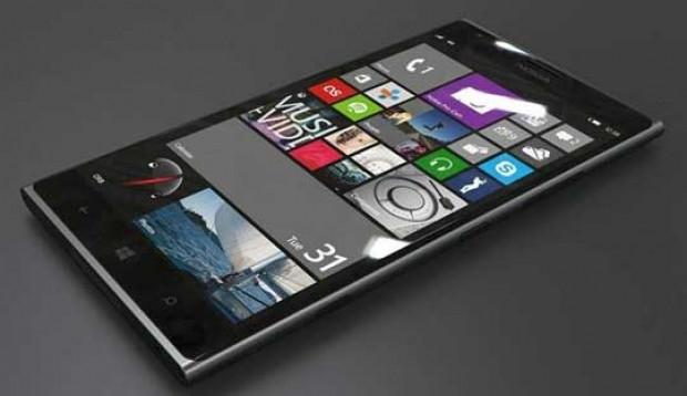 2015'in en iddialı akıllı telefonları - Page 2