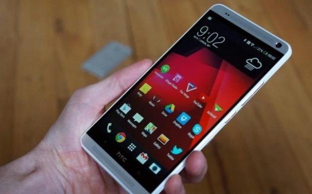 2015'in en iyi Phablet (büyük ekranlı) telefonu hangisi? - Page 4