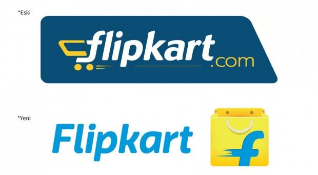 2015'te logo tasarımlarını yenileyen teknoloji şirketleri ve yeni logoları - Page 1