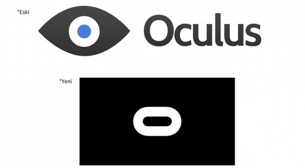 2015'te logo tasarımlarını yenileyen teknoloji şirketleri ve yeni logoları - Page 2