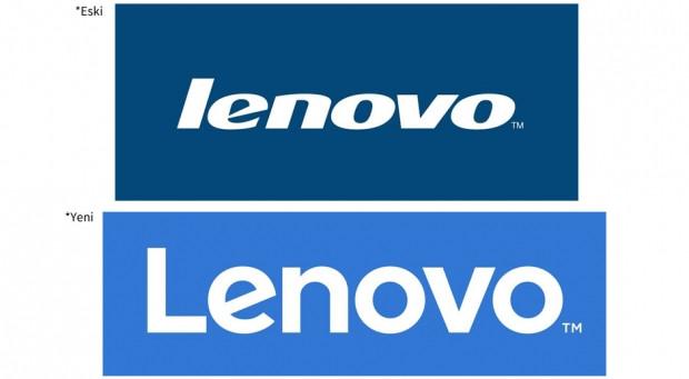 2015'te logo tasarımlarını yenileyen teknoloji şirketleri ve yeni logoları - Page 3