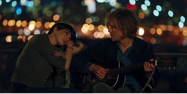 2015'te romantizm vadeden beklemeye değer 16 film - Page 2