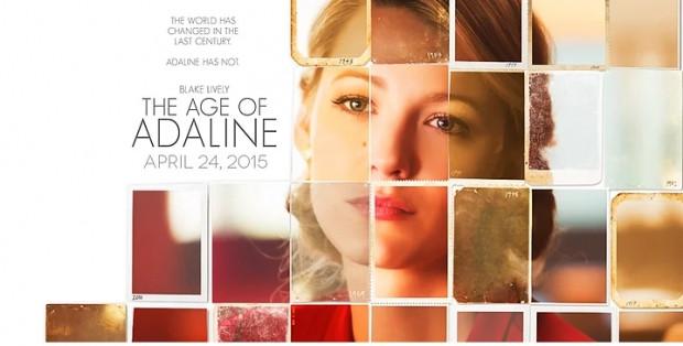 2015'te romantizm vadeden beklemeye değer 16 film - Page 4