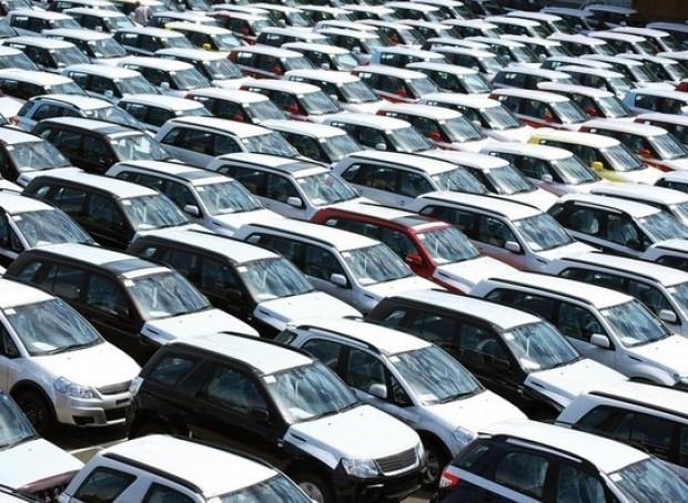 2016 araba vergileri ne kadar oldu! - Page 3
