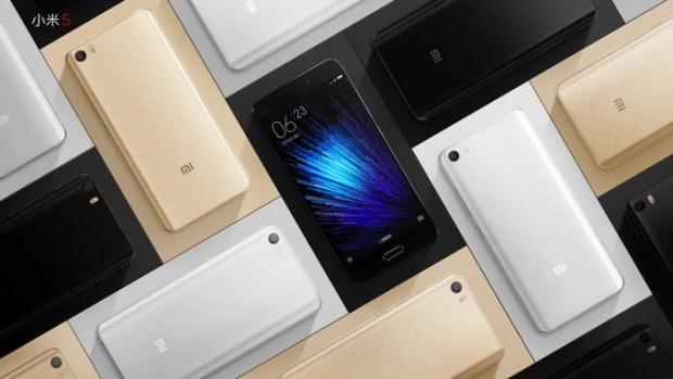 2016 yılında alınabilecek en ince ve hafif telefonlar - Page 4