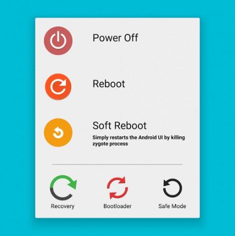 2016 yılında Android N ile birlikte gelecek 10 özellik - Page 3