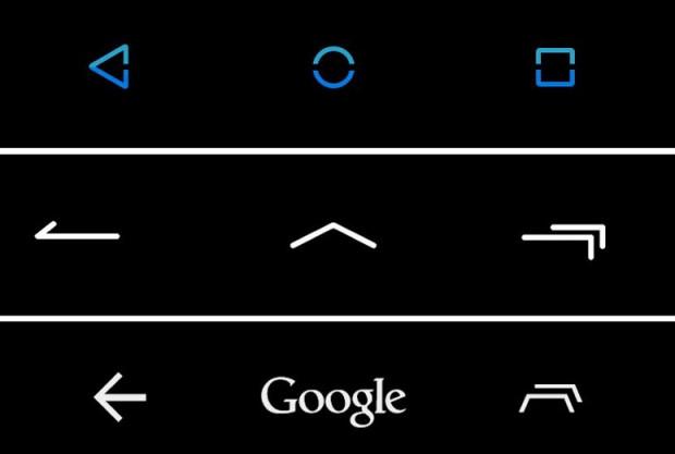 2016 yılında Android N ile birlikte gelecek 10 özellik - Page 4