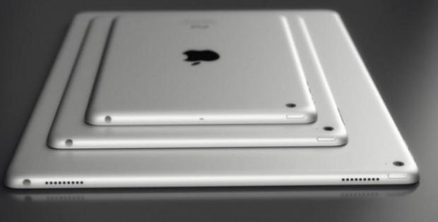 2016 yılında satışa çıkacak en iyi 6 tablet - Page 2