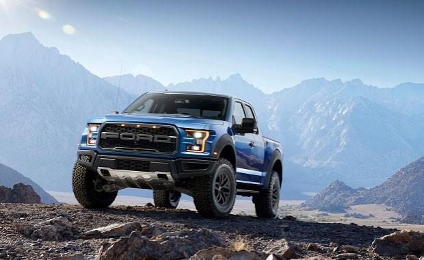 2016 yılının en değerli 10 otomobil markası - Page 4