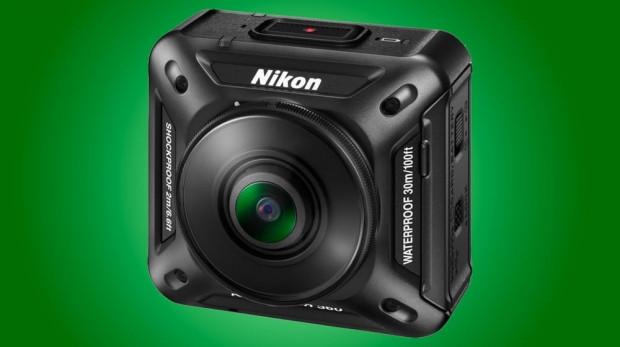 2016 yılının en iyi aksiyon kameraları - Page 2