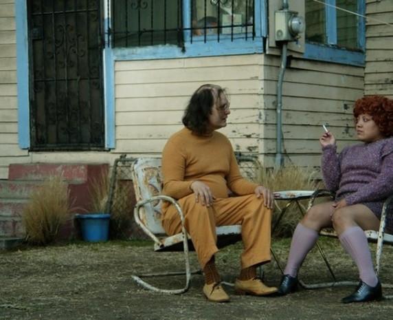 2016'nın en iyi 10 komedi filmi - Page 2