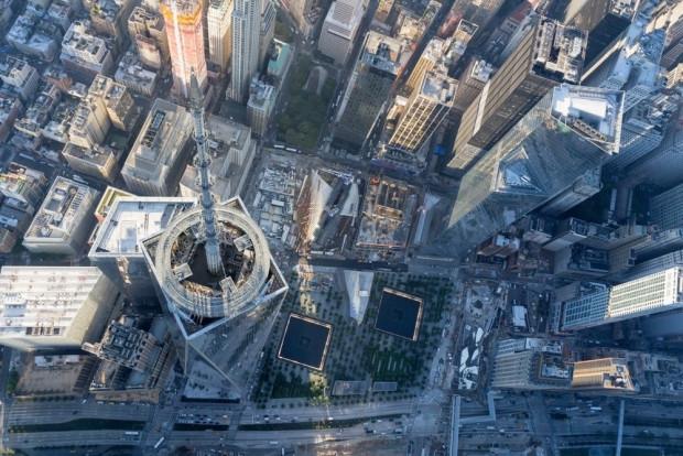 2016'nın en iyi binaları - Page 1