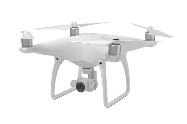 2016'nın en iyi drone'ları - Page 3