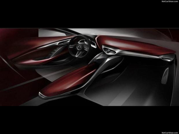 2017 Mazda CX-4 - Page 3