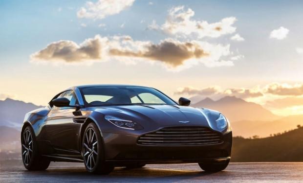 2017 yılında en çok hangi marka araç sattı? - Page 1
