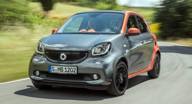 2017 yılında en çok hangi marka araç sattı? - Page 2