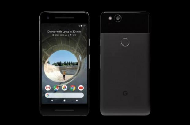 2017 yılının ikinci yarısı için en iyi Android telefonlar - Page 3