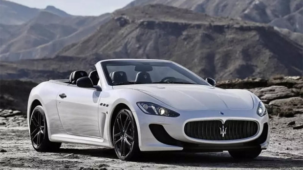2017 yılının Ocak ayı otomobil satış rakamları - Page 2