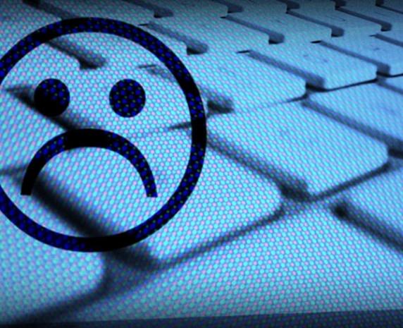 2017'de Türkiyeyi bekleyen siber tehlikeler - Page 2