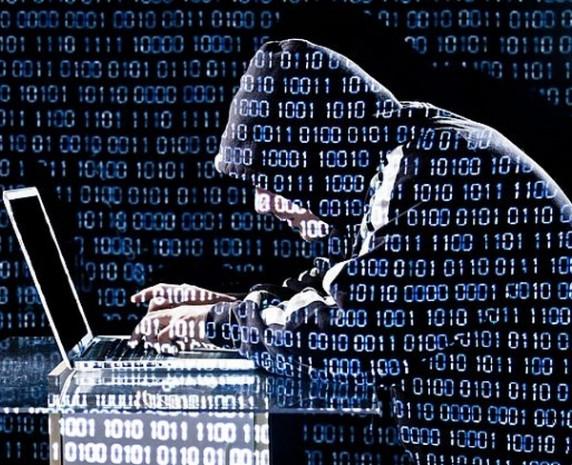 2017'de Türkiyeyi bekleyen siber tehlikeler - Page 3