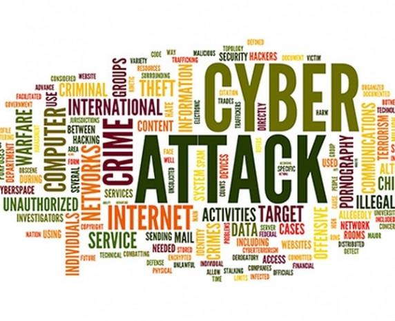 2017'de Türkiyeyi bekleyen siber tehlikeler - Page 4
