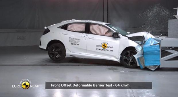2017'deki en güvenli araçların 2. el fiyatları - Page 3