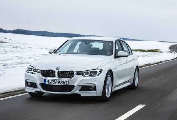 2017'nin en çok satan otomobil modelleri - Page 3