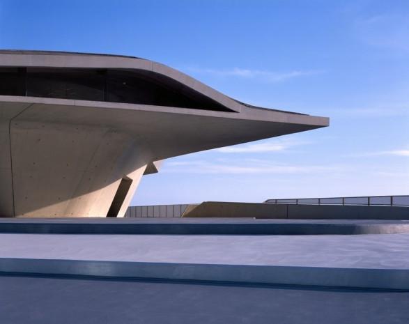 2017'nin en iyi mimari örnekleri - Page 3