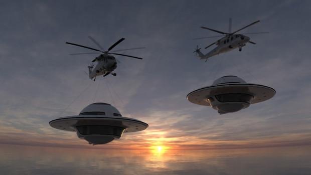 2018 yılının deniz taşıtı UFO 2.0 - Page 3