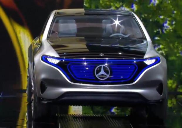 2020'de çıkması beklenen 11 elektrikli SUV - Page 2