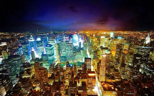 2030 Yılına Kadar Dünya'da Gerçekleşmesi Beklenen 33 Bilimsel Tahmin - Page 21